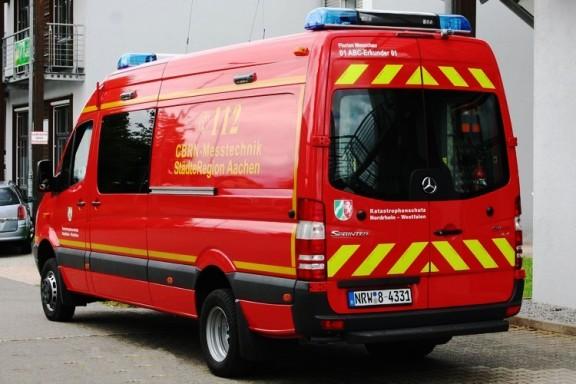 MNS_01-ABC-Erkunder-01_NRW_8-4331_2013-06-15_29