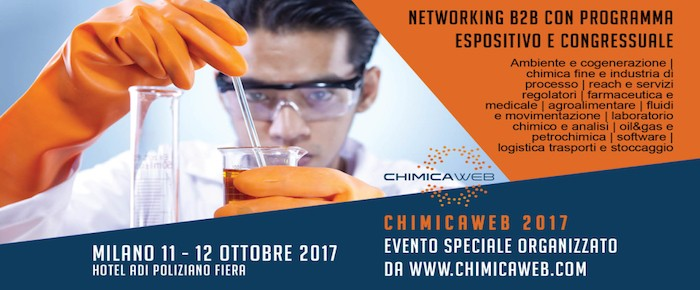 chimicaweb_evento_banner_sito-960x480-700x290