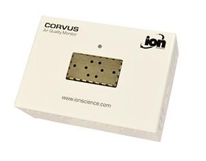 corvus-300px