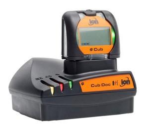 cub-accessories