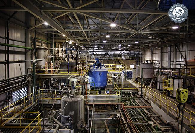 ontario-refinery