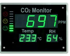 ZyAura_CO2-Monitor_Carbon-Dioxide_ZG201&ZGkb301_600X225