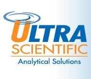 logo_ultrascientific