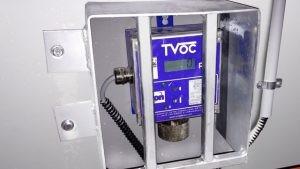 TVOC-wall-300x169