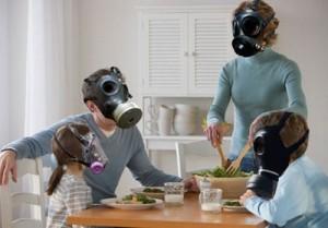inquinamento-indoor-casa